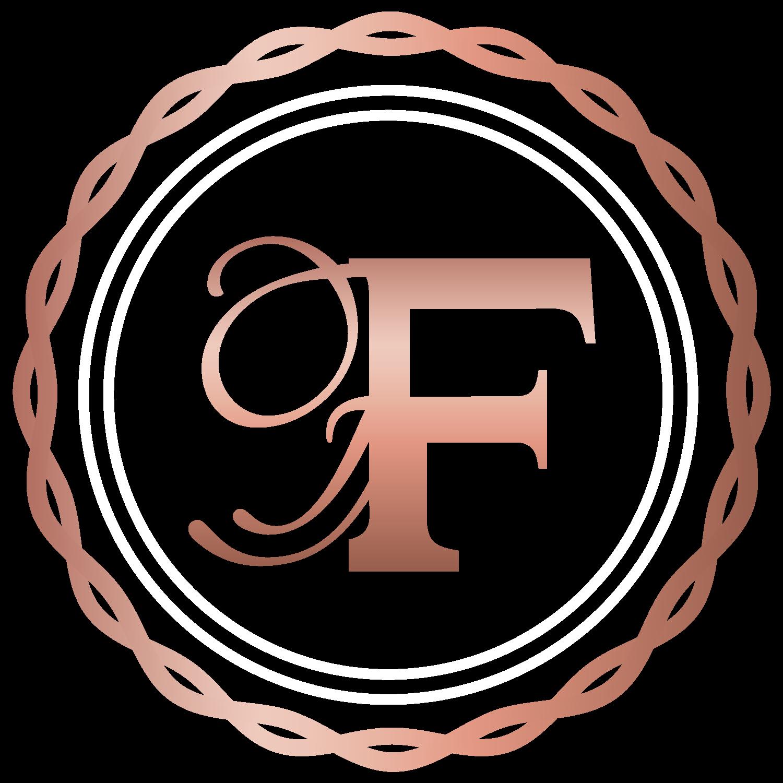 flairpromomodels logo