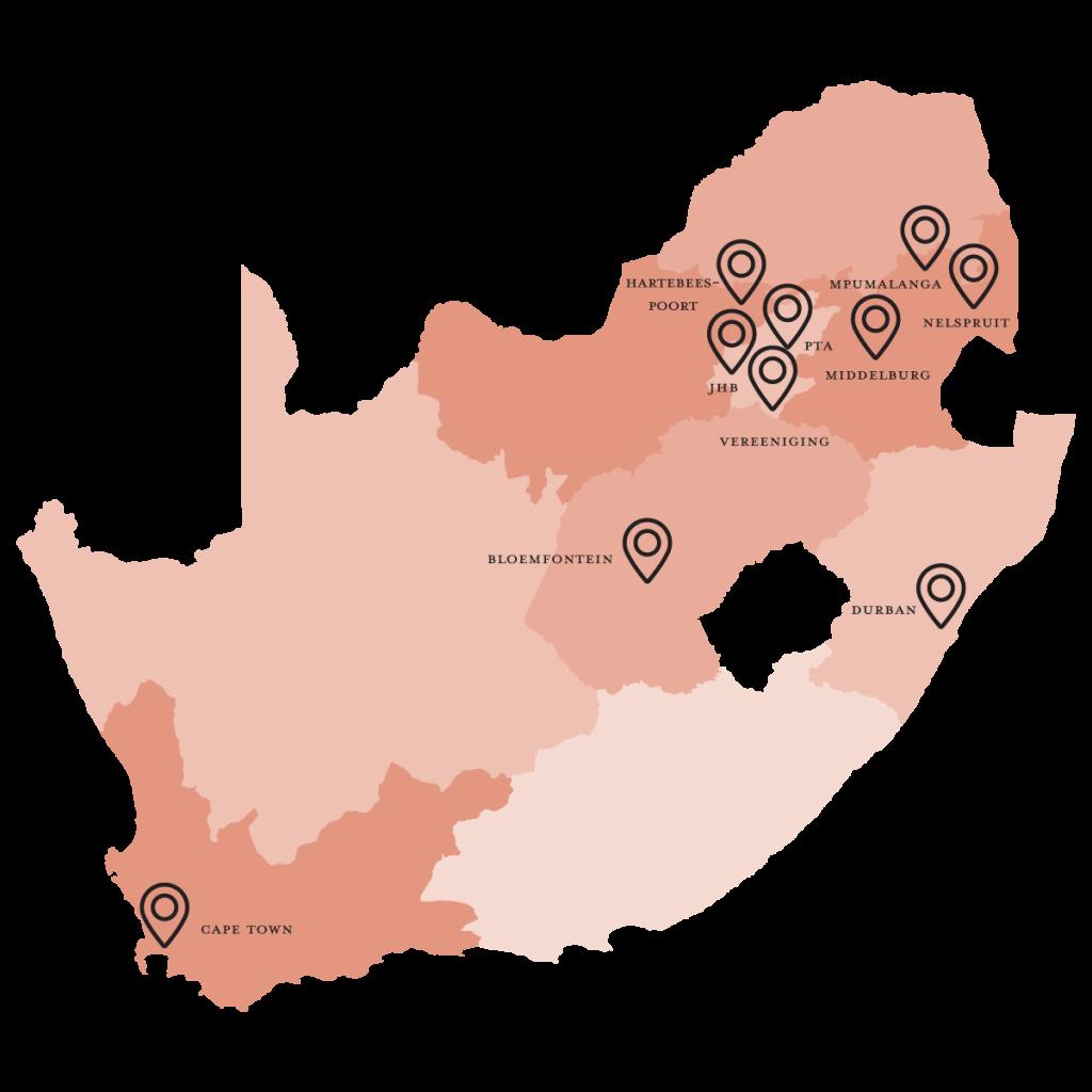 flairpromomodels map