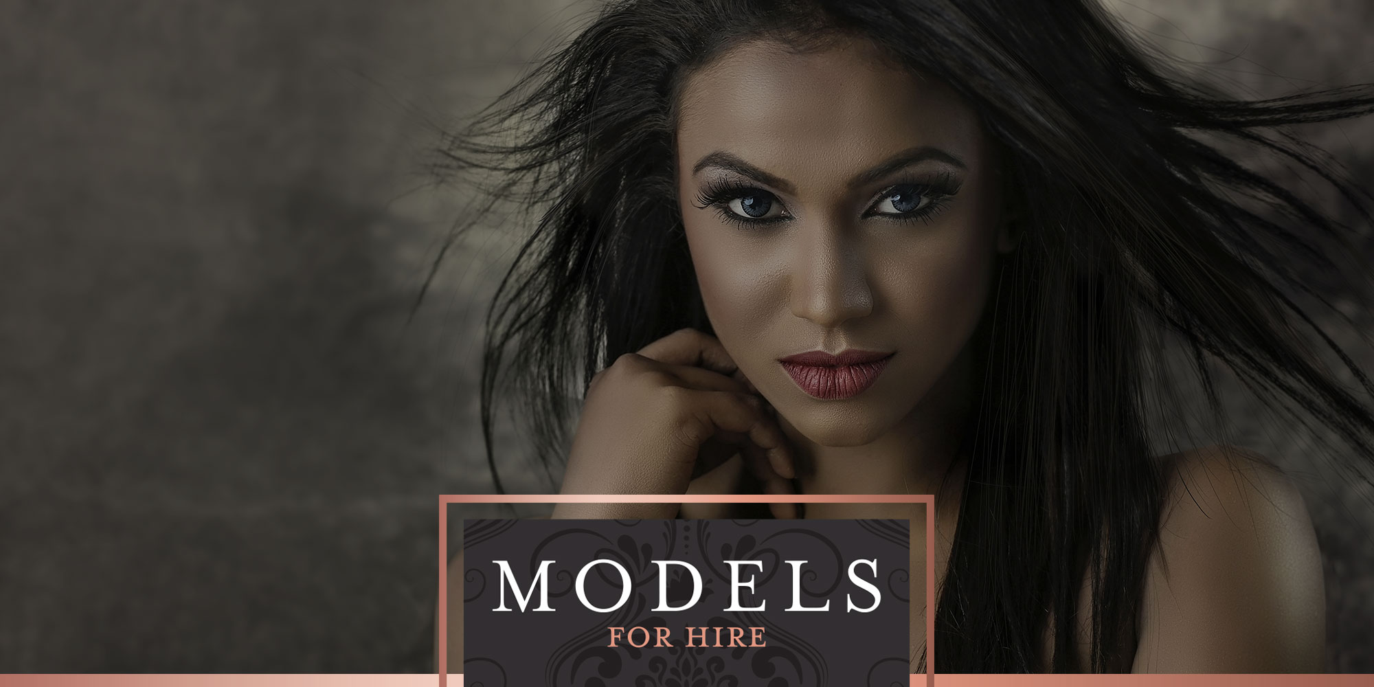 models for corporate events, models for private events, photoshoot models, pamphlet distribution models, pitgirls for the race track, shooter girls and alchohol promotion, club promoters, hostesses, private party hostesses